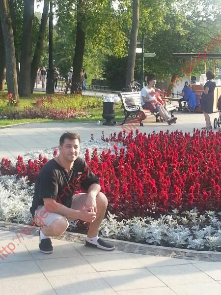 ostanskiy-park